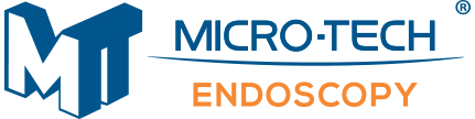 Micro-Tech Endoscopy USA Inc