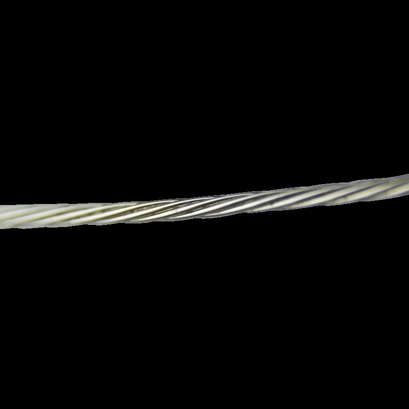 Cold Snare Wire