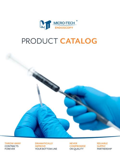 product-catalog (1)